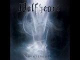 Wolfheart - Winterborn (Full-Album HD)