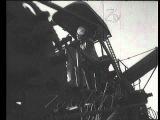 1963 г. Грозный. Жизнь и нравы города