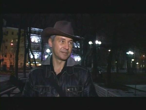 Секс с Анфисой Чеховой, 4 сезон, 51 серия. Секс и профессия
