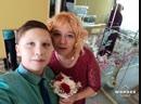 Мамена Свадьба