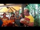Как правильно выбрать настоящий мёд и отличить подделку советы от абхазских пч