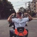 Александр Кривошапко фото #40