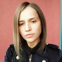 Ольга Вагуро