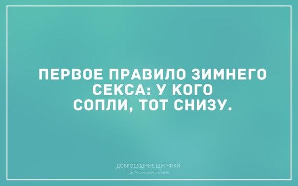 https://pp.vk.me/c619826/v619826070/10d38/MS-dQCYRdWg.jpg
