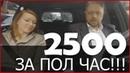 Как заработать в интернете новичку 1000 рублей за 10 минут