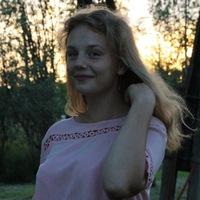 Маргарита Марченко