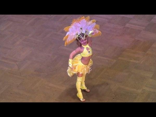 Богдана Грецкая/Bogdana Gretskaya ☀Show Belly Dance Solo FINAL ☀Ukraine Oryantal Dans Championship
