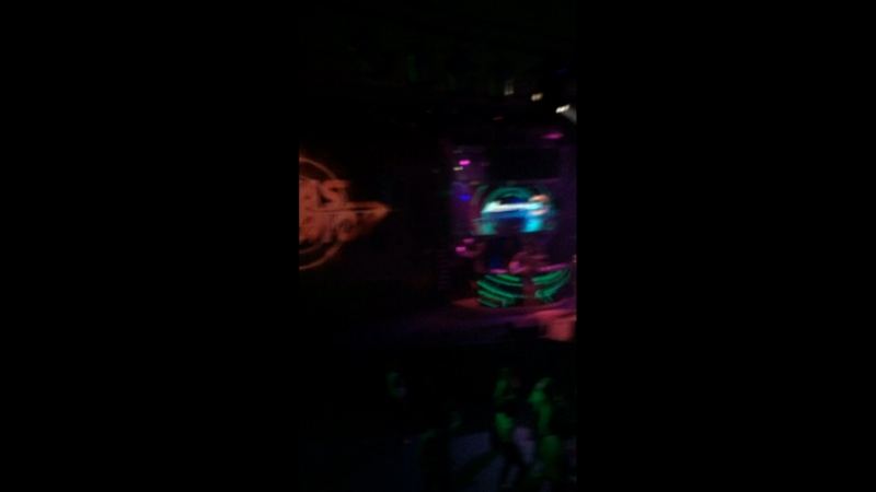 Метелица-с ночной клуб 🍺