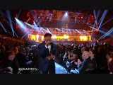 AC_⁄DC - Live at the Grammys 2015_⁄02_⁄08 [1080p60]
