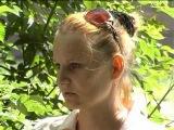 Красноград: нужна помощь!!! (2013г)