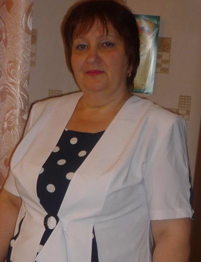 Людмила Желтова, 31 января 1958, Кызыл, id205909106