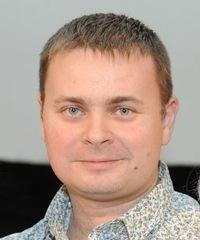 Константин Щеглев, 25 августа 1985, Череповец, id1935701