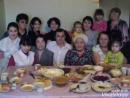 Маме 80лет Поздравляем с юбилеем