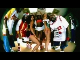 Lil Jon The East Side Boyz - Get Low (Official Music Video) (1)