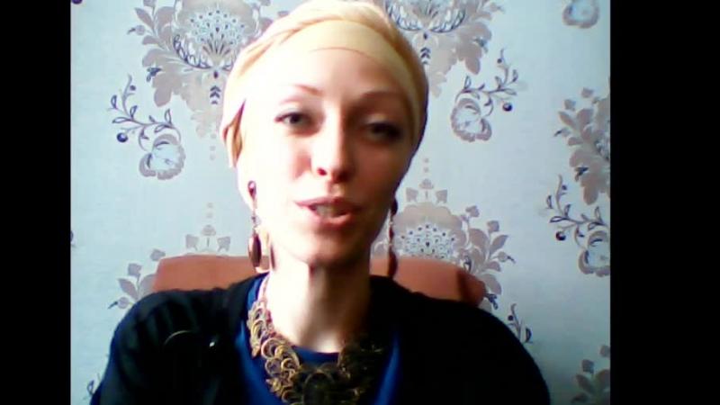 Live: Надежда Погодина - женский продюсер
