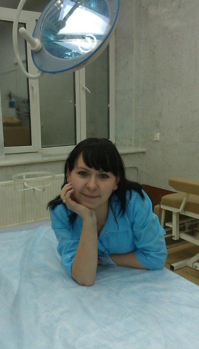 Нелли Фазлыева, 6 июля , Казань, id54438948