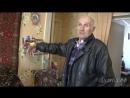 Пенсионер лишился 350 000 рублей от мошеннических действий