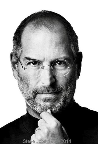 Steve Jobs, id221875189