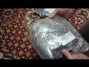 Dusun Мода PU Для женщин сумка черный кожаный ремень талии пакеты прилива Стиль мини сумка Винтаж одноцветное маленькая сумочка