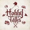 Подкаст Hobby Talks