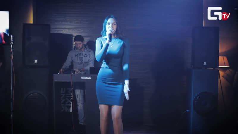 Voice Терраса (Владислава Лазарева)
