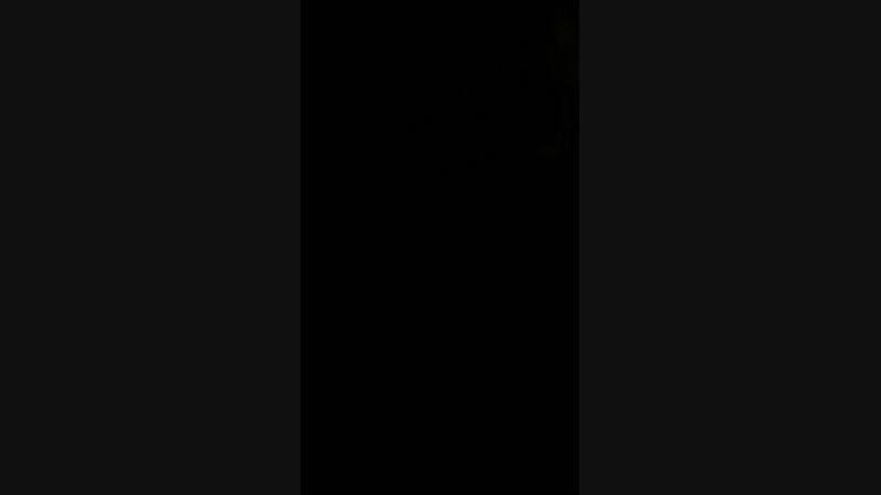 ТРК Вива Ленд — Live