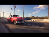 GTA Havana, Cuba // Кубинский Автопром