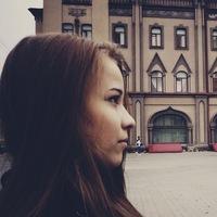 Елизавета Ананьева
