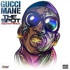 Gucci Mane альбом The Spot Soundrack
