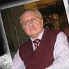 Yury Levchenko