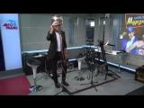 Александр Маршал - Мы Вернемся Домой (#LIVE Авторадио)