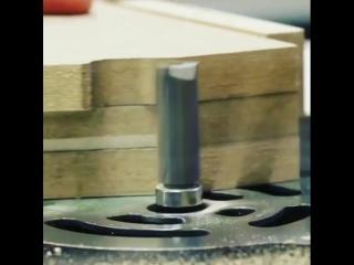 INSTALLER TOOLS - инструмент для фрезерованного автозвука