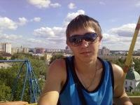 Тимур Михеев, 27 апреля , Минск, id176165264