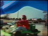 Реклама жевательная резинка Boomer 1994 жвачка из 90хБумер рекламаDunkinДанкин