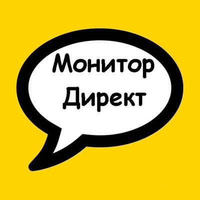 Αлександра Μакарова