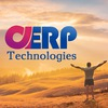 A-ERP.COM - сайты для бизнеса
