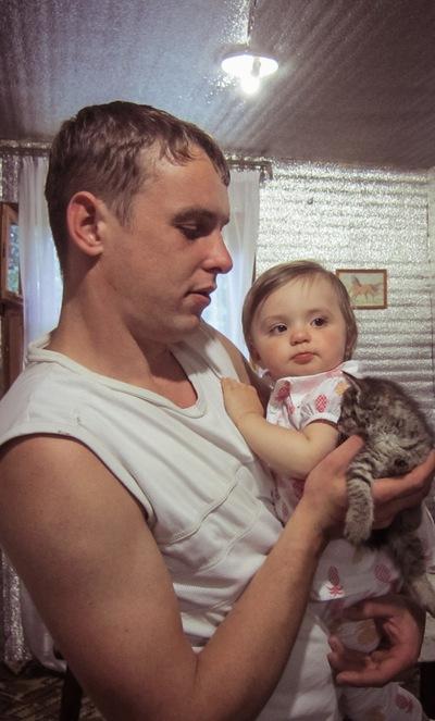 Никита Белоуско, 12 мая 1988, Губкин, id90683002