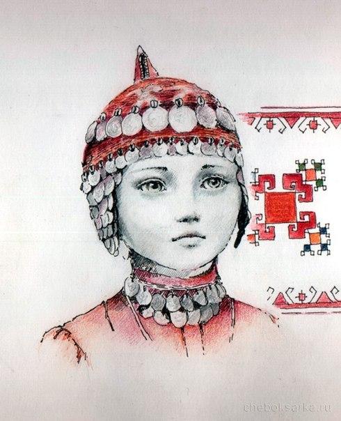 Наталья Гасий