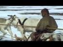 Люди полуночи  Ненцы People of the Long Nights Land  Nenets   YouTube