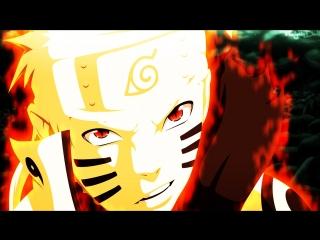 Naruto AMV Destruction of Kings