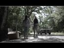 Бойтесь ходячих мертвецов 4 сезон 13 серия Алисия Кларк и Алтея