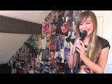 Best Song Ever - One Direction - Connie Talbot Cover