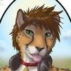 Lozi Cheetah