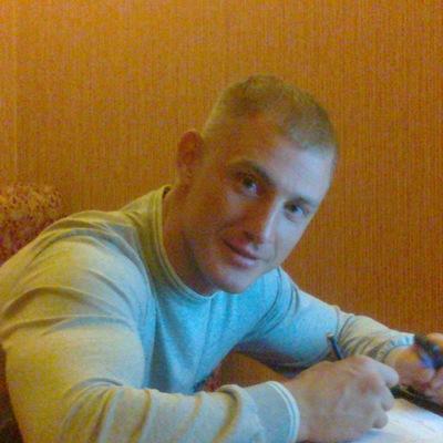 Дмитрий Осадчук, 2 декабря , Симферополь, id153919785
