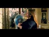 Трейлер №2 фильма «Август: Графство Осейдж»