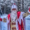 Дед Мороз 03