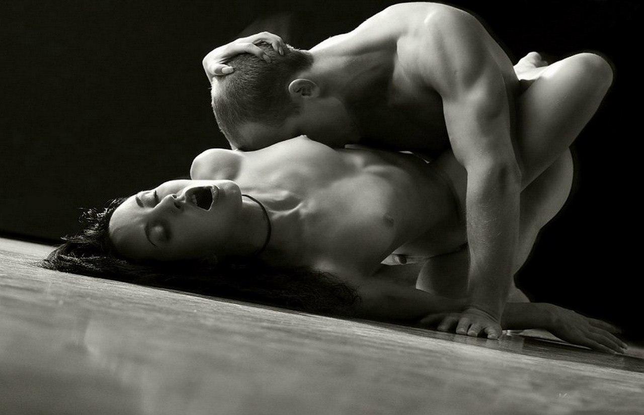 erotich-seks