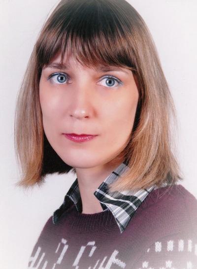 Светлана Арсеенкова, 6 августа , Краснодар, id65166091