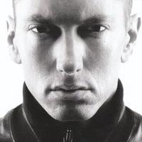 Сергей Болгаров, 29 марта 1996, Ливны, id64482644