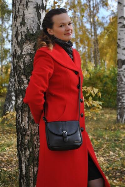 Анастасия Челышева, 2 сентября , Чистополь, id6191557